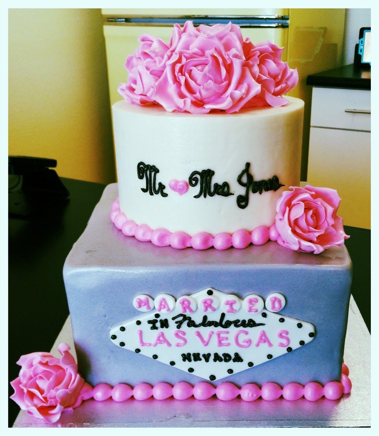 Photo in Custom Wedding Cakes and Cupcakes Google Photos