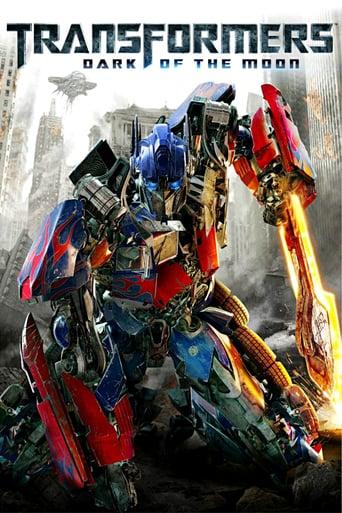Transformers 3 Ay In Karanlik Yuzu Indir Film Indir Transformers Moon Film Michael Bay