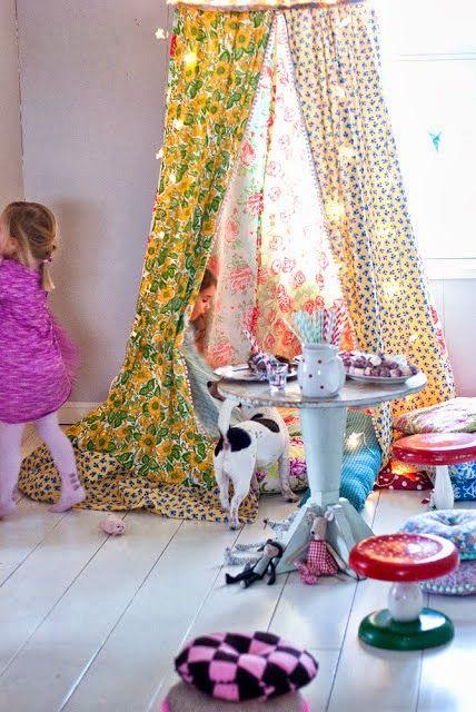 Lifestyle, sisustus, lapset, ruoka. Arjen kauniita asioita käsittelevä blogi.