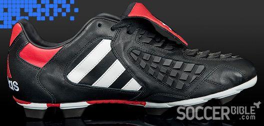 adidas predator touch