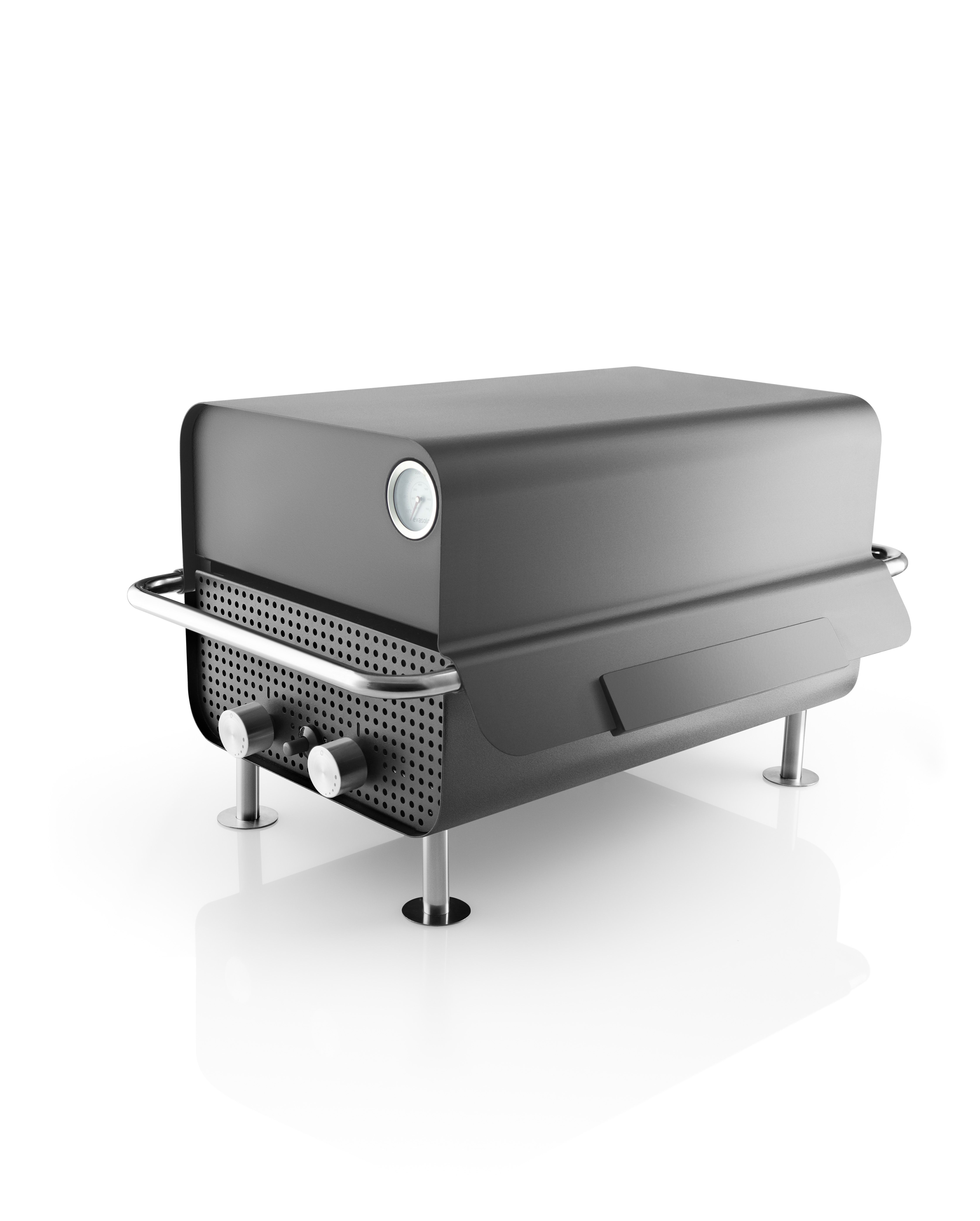 Eva Solo Gasgrill Box Gasgrill By Eva Solo Keep It Simple Timeless