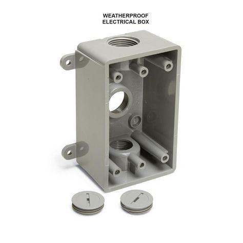 installing pvc conduit pvc conduit electrical wiring and pvc pipe rh pinterest com Greenfield Conduit Electrical Cable Conduit