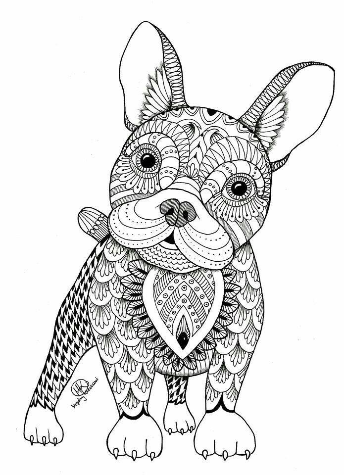 Pin von Аои Соер auf coloring | Pinterest