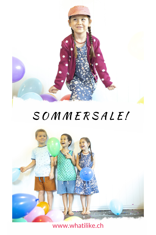 Wo Kauft Ihr Kinderkleidung