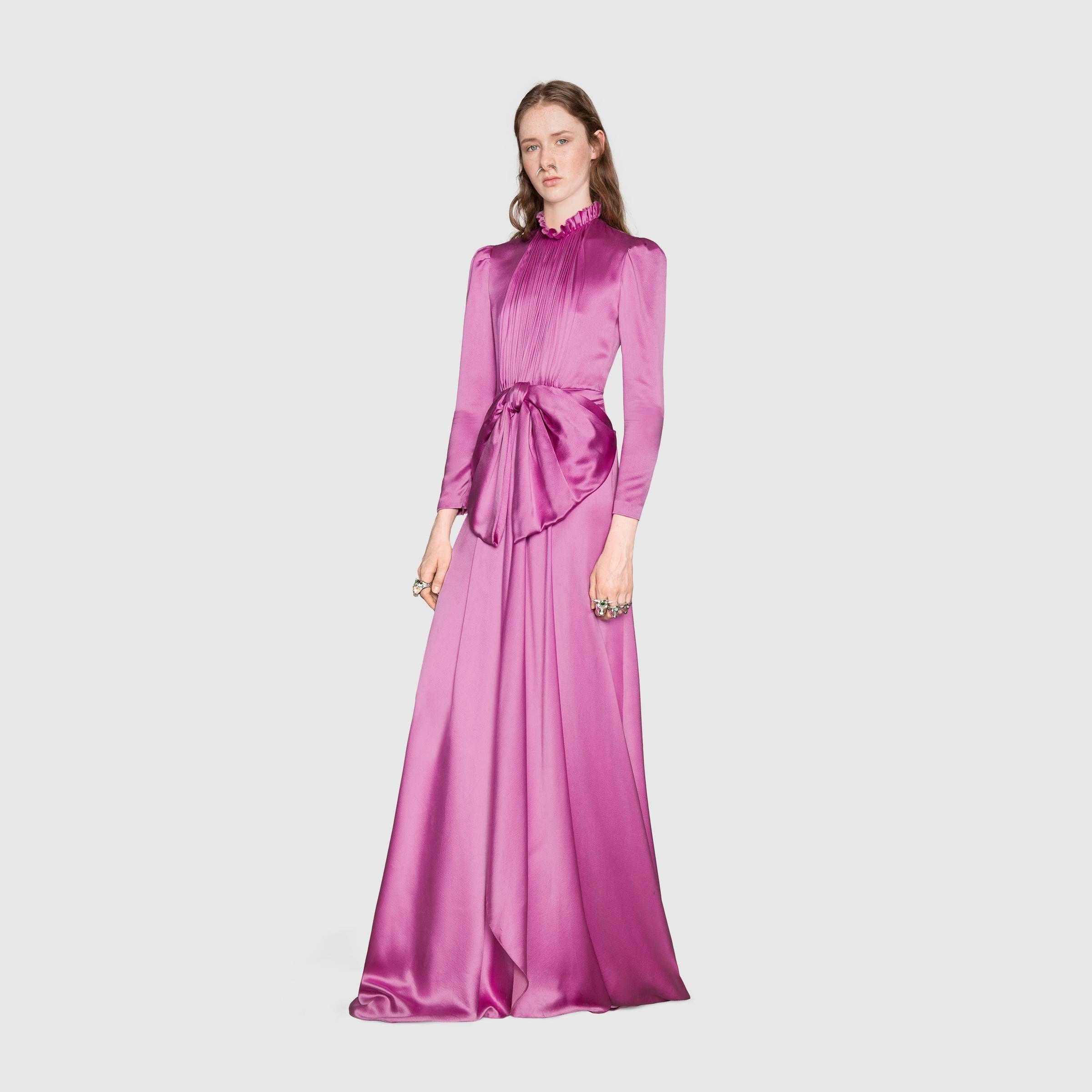 Magnífico Trajes De Novia Nordstrom Fotos - Colección de Vestidos de ...