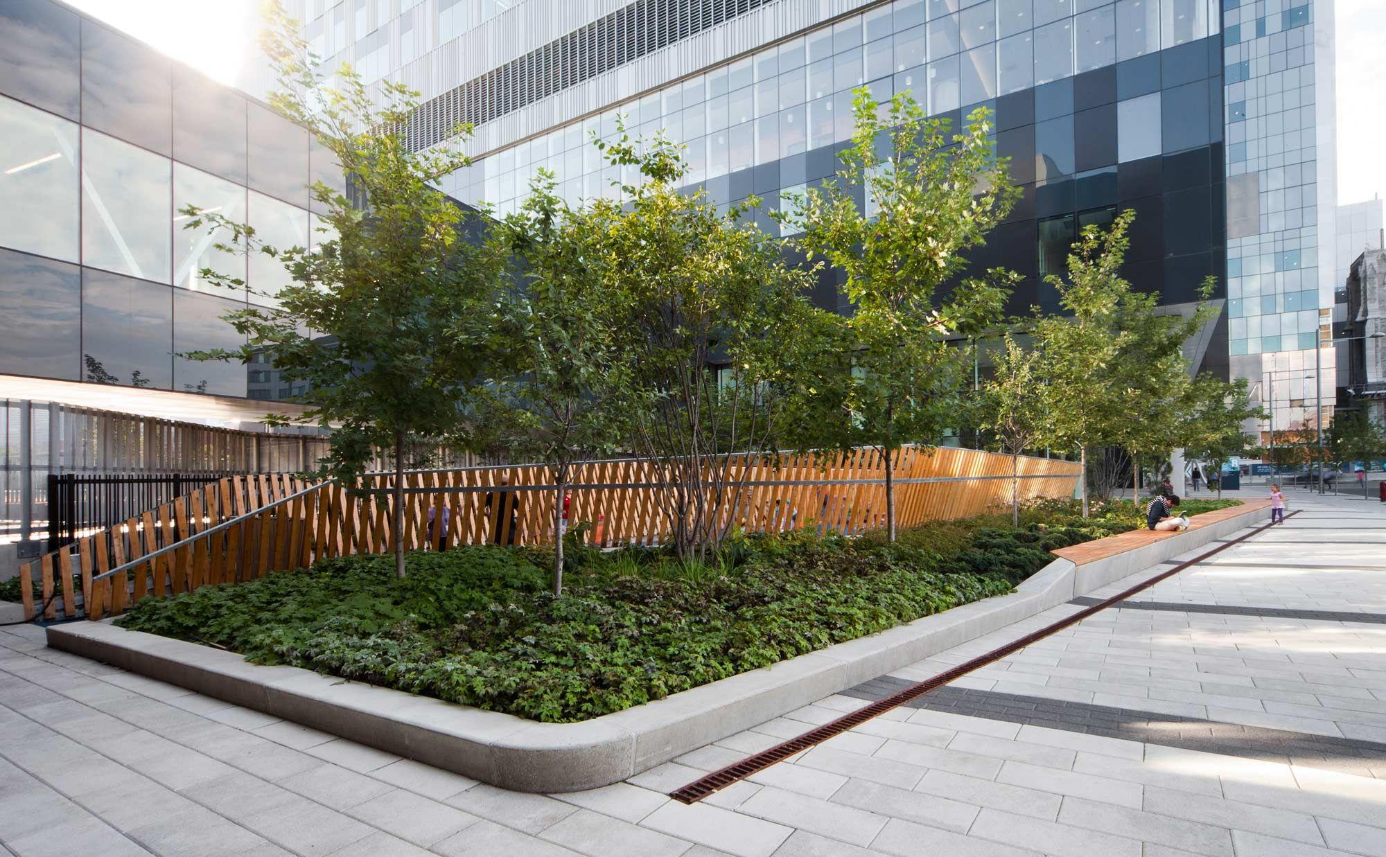 STEVE-MONTPETIT-11 « Landscape Architecture Works | Landezine