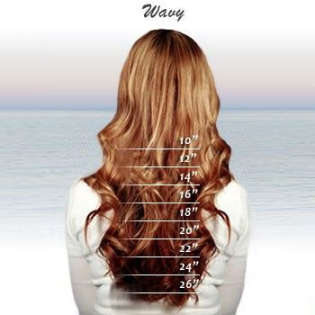 20 inch 8pcs top selling body wavy clip in human hair extensions 20 inch 8pcs top selling body wavy clip in human hair extensions 120g pmusecretfo Image collections