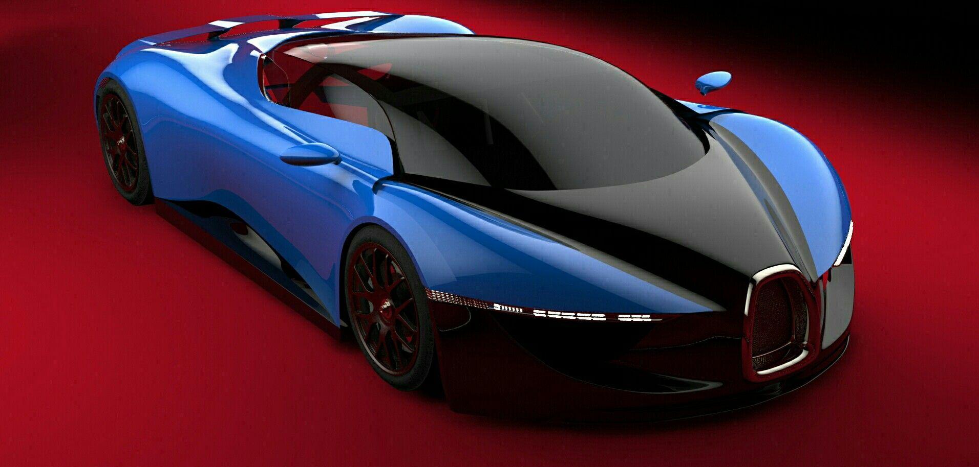 ..Bugatti..type..{.60.}..