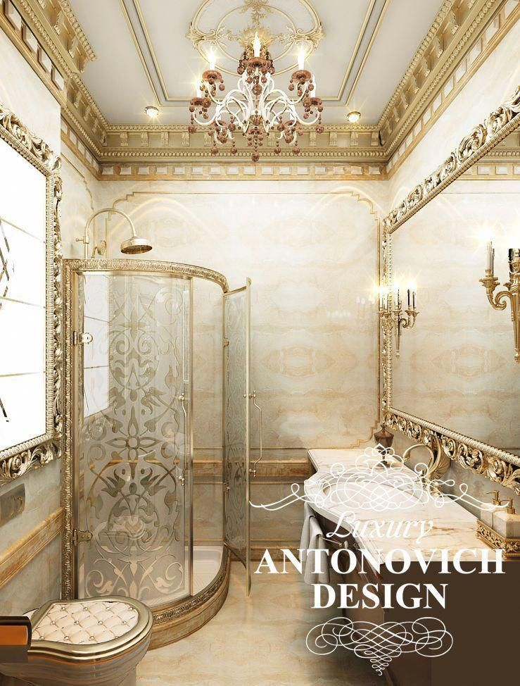 Luxury Home Interiors And Design Ideas From The Best In Luxury Condos Penthouses And Architecture Plus Luxury Homes Interior Luxury Interior Bathroom Design