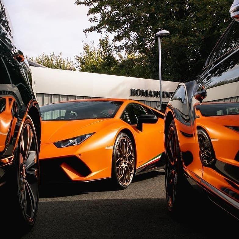 Wanna Rent Luxury Cars In Dubai Call Now Dubailuxurycarhire Whatsapp 971 555307582 Carrental Sportscar Dreamcar Audir8 Australia America Uk Du