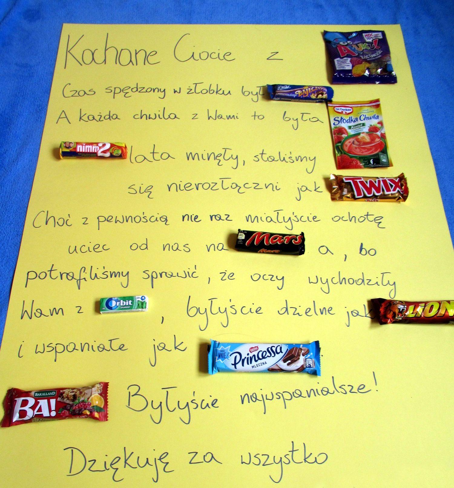 życzenia Dla Nauczyciela życzenia Dla Chłopaka życzenia