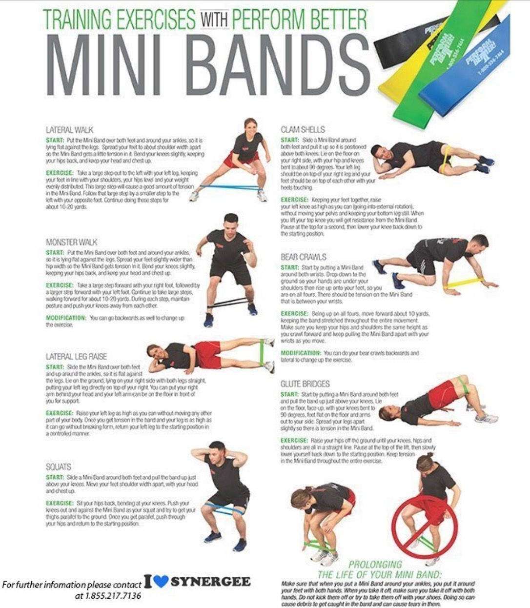 Pin by tracey gutman on Workouts plus motivation (With
