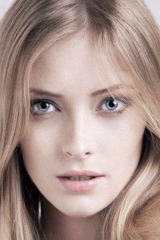 Ренессанс модельное агентство работа девушке моделью рассказово