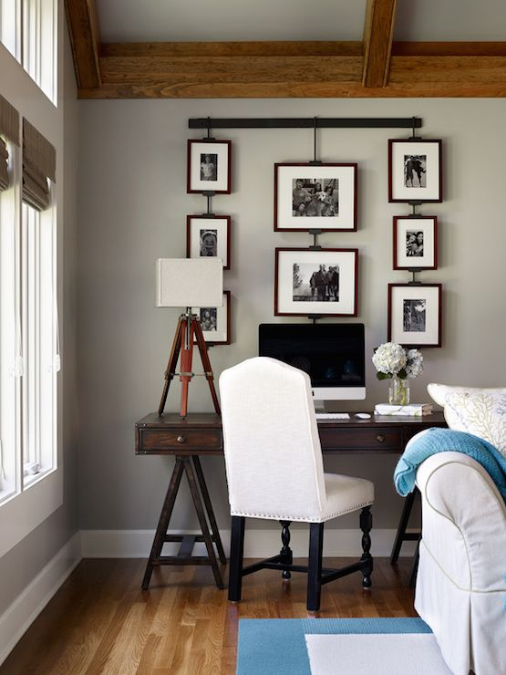 Best Corner Computer Desk Ideas For Your Home Desk In Living