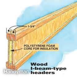 Homemade Plywood I Joists Yahoo Image