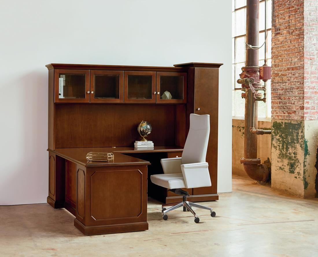 Richmond Park Desks And Workstations Darran Furniture