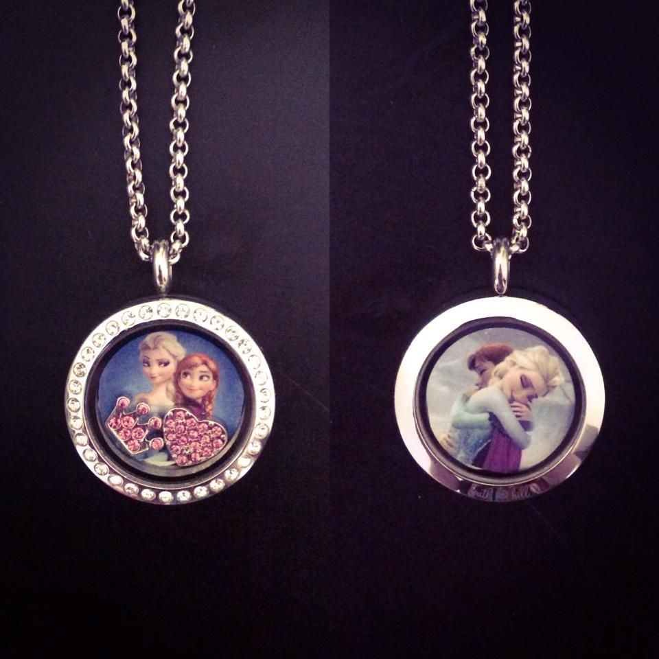 gingermeekallen allen ginger meek lockets locket by custom silver metalsmith sterling made