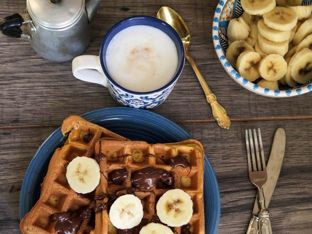 Lezioni di cucina aperte al pubblico e degustazioni dolci ad Ancona con le blogger di iFood Sara Salvoni e Annalaura Levantesi
