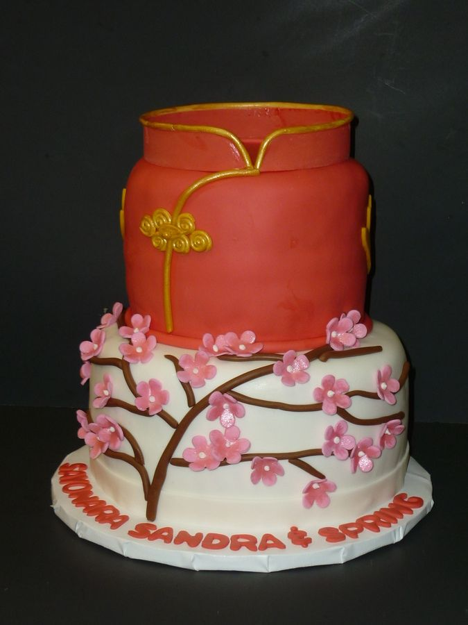 gallery asian inspired. Gallery Of Asia Inspired Cookies | Asian Cake \u2014 Asian/Oriental