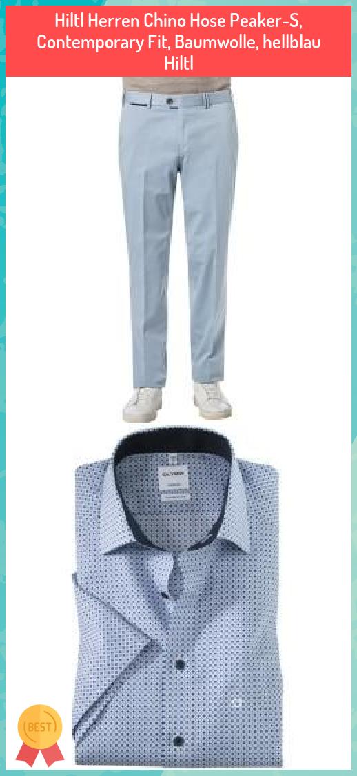 Boss Herren Hose Chino Slim Fit Wolle Dunkelblau Meliert Hugo Bosshugo Boss Fur Herren Minceur In 2020 Designer Clothes For Men Summer Pants Mens Pants