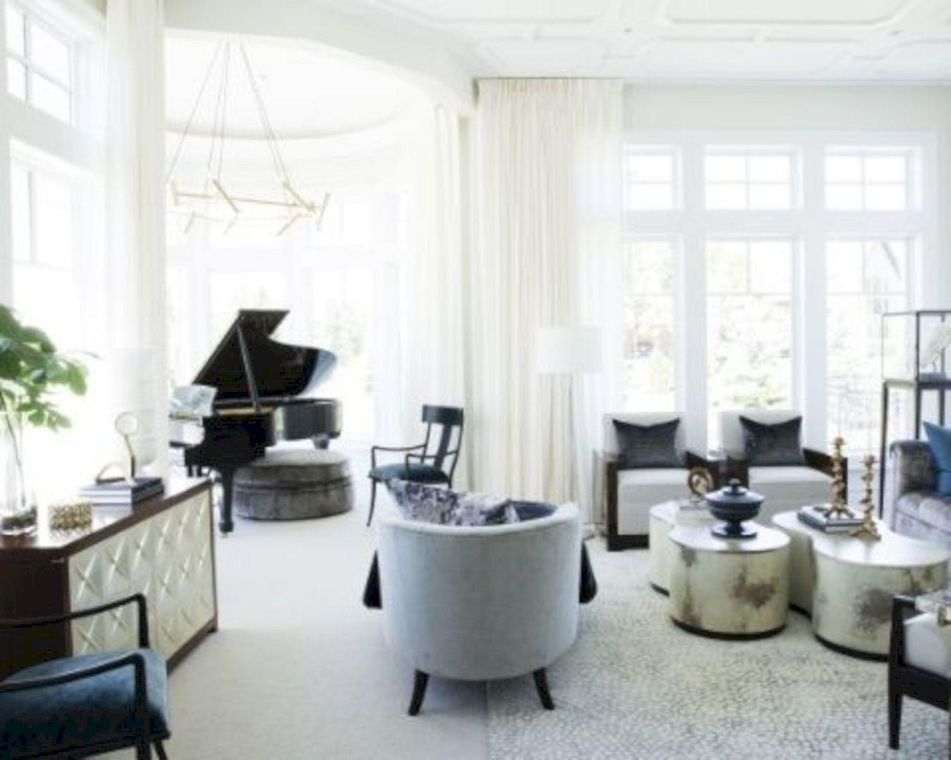 Window ideas for a sunroom   furniture ideas to brighten your sunroom  sunroom furniture