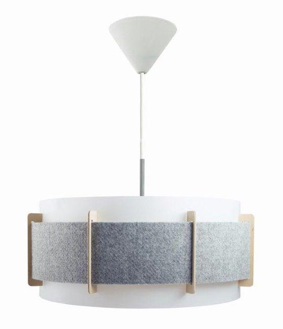 Candeeiro de teto NORDIC nordic-colgante - Conforama