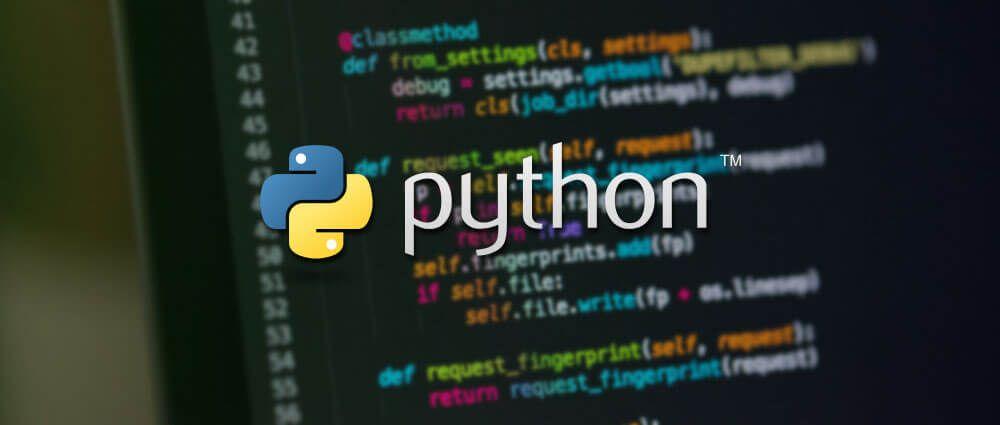 Image result for python langage