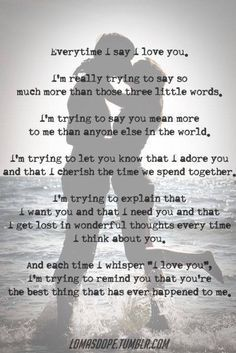 Quotes Inspiration Words Relationship Quotes Inspirational Quotes