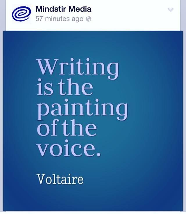 What is Voltaire's thesis in Candide? What should be my thesis for a critical essay?
