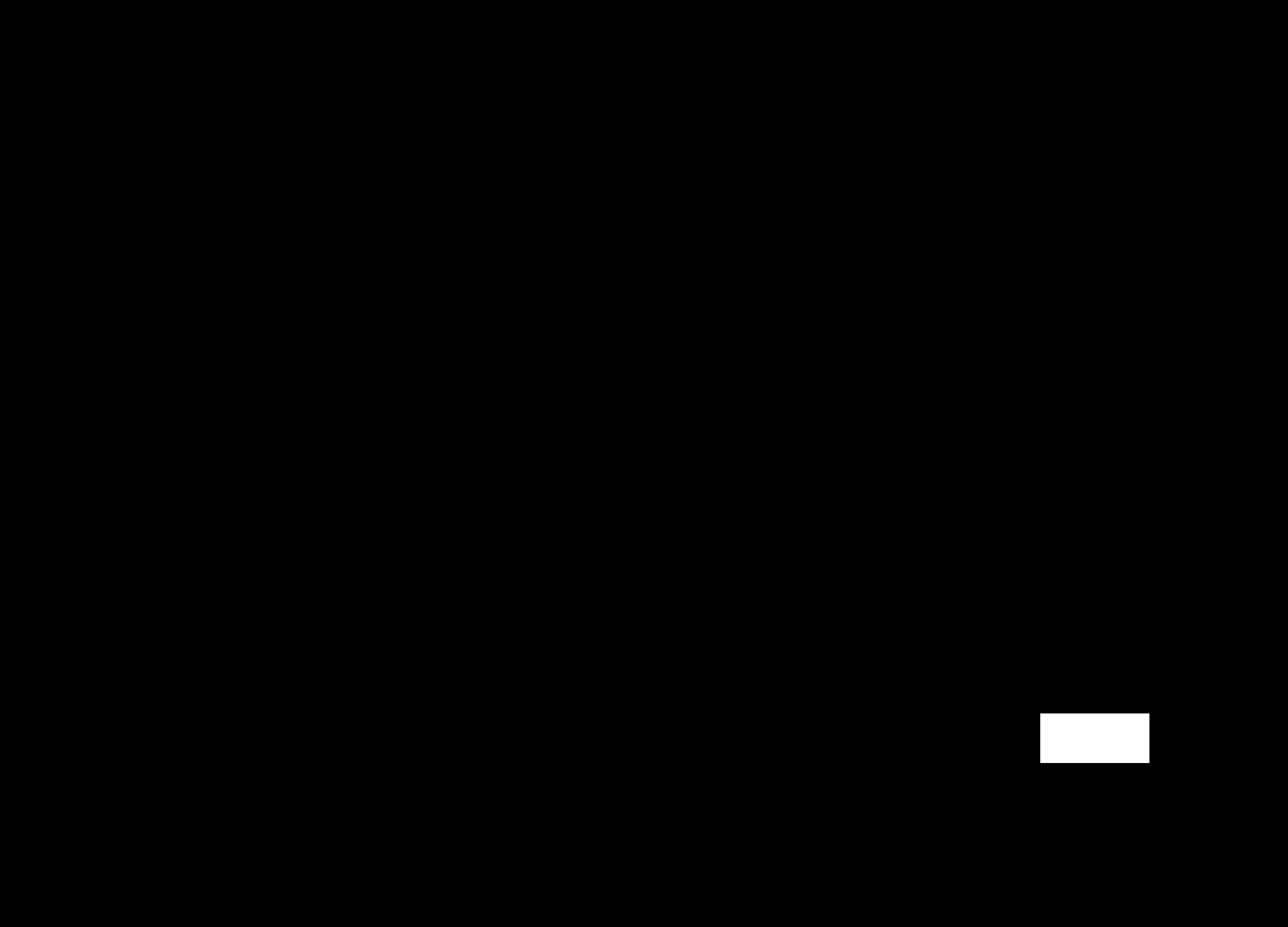 Apex Legends Logo High Resolution Png Image Arte De Videojuegos