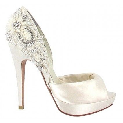 Wedding Shoes Online