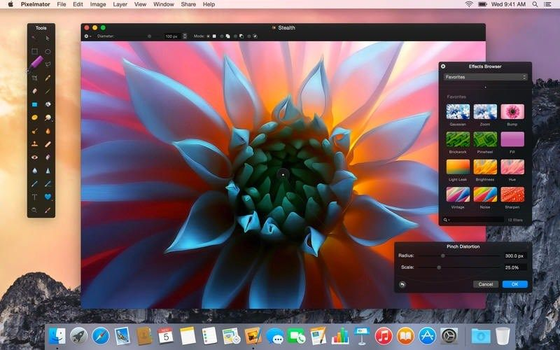Las Mejores Aplicaciones Para Mac En 2017 Programas Imprescindibles Que No Pueden Faltar En Tu S Dibujar En Tablet Mejores Aplicaciones Programas Para Dibujar