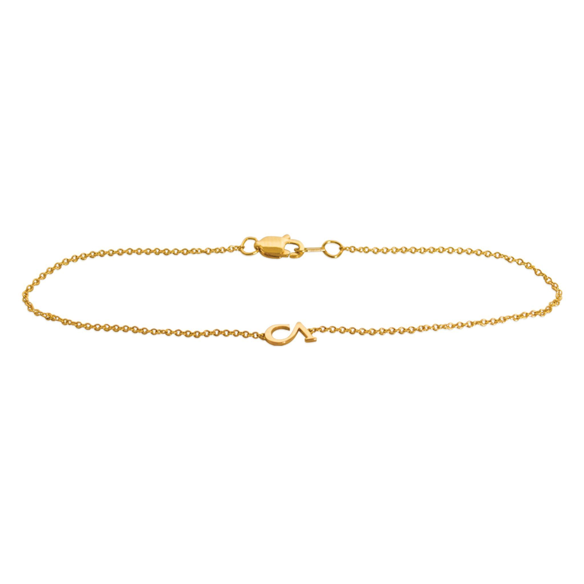 chain personality aliexpress gold on bracelets com karat group from jewelry accessories item alibaba link men bracelet s in