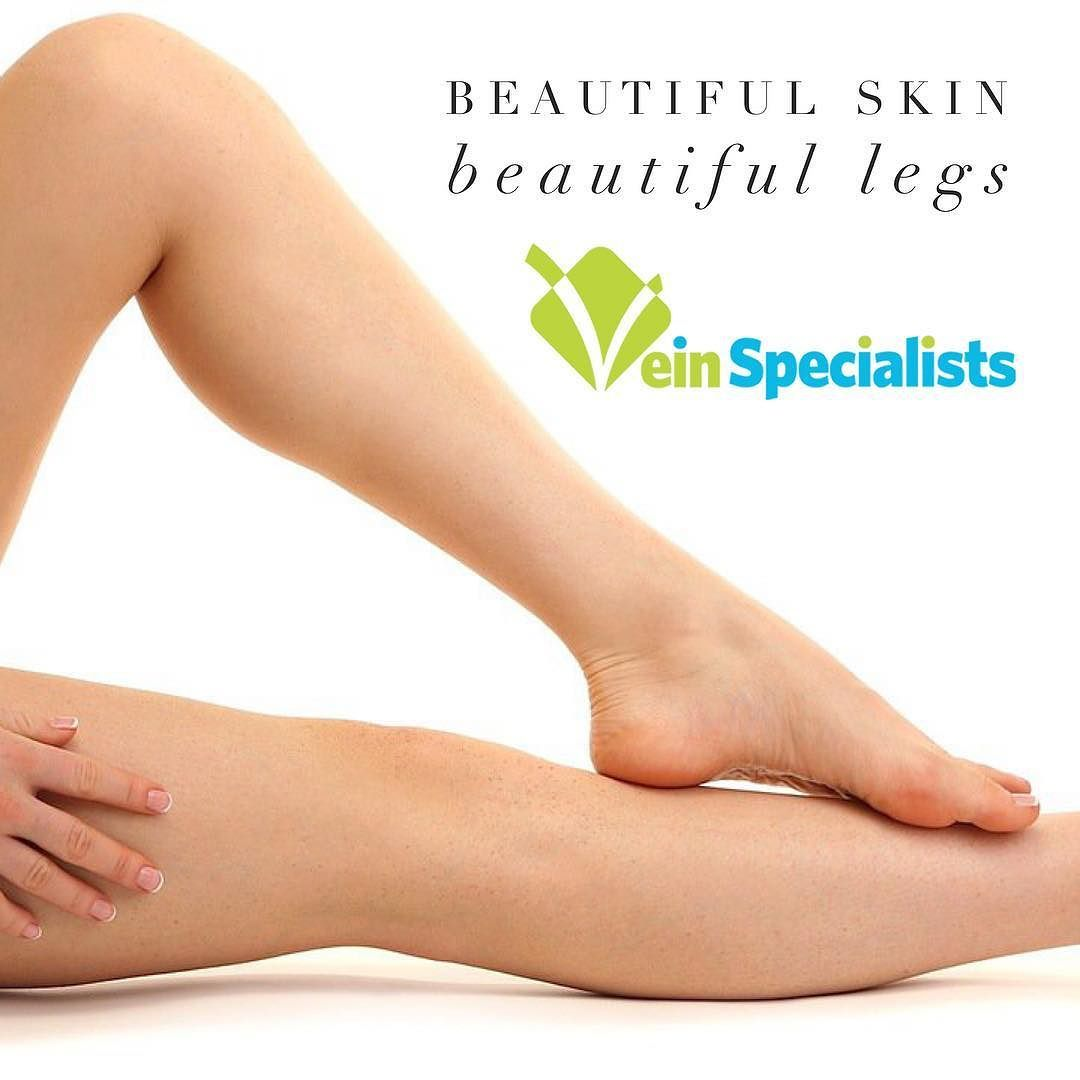 Beautiful skin and beautiful legs with Vein Specialists at http://ift.tt/2pxHtfo  Vein Specialists #livinghealthy #wellness #healthylegs #wellbeing #healthcare #feelbetter #livinglocal #livelocal #shoplocal #localbusiness #supportlocal #local #supportsmallbusiness #swfl #florida #southwestflorida #swflorida #fortmyers #ftmyers #estero #bonitasprings #naples