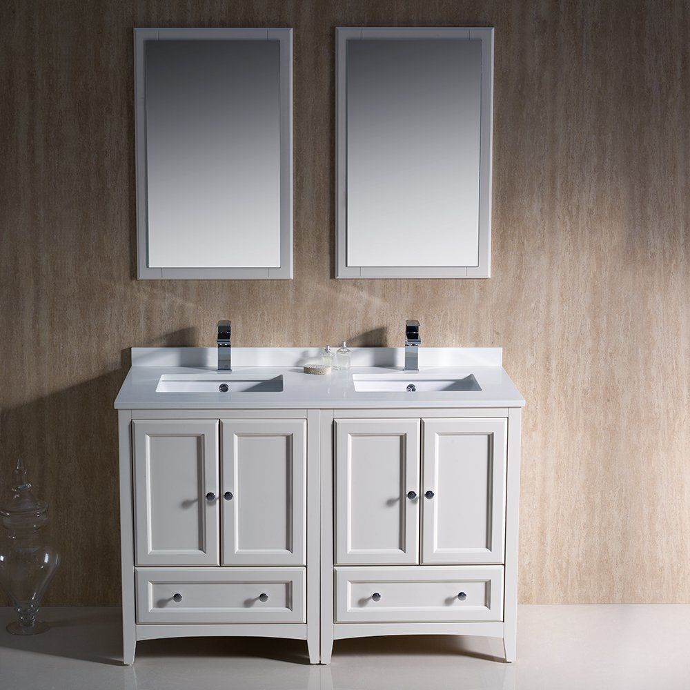 Remarkable Pin By Housefurniture On Bathroom Furniture Single Download Free Architecture Designs Ferenbritishbridgeorg