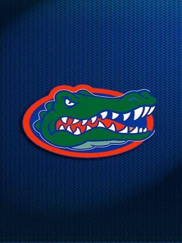 Florida Gator Background Pictures Fl Gator Wallpaper Florida Gators Wallpaper Gator Nation Gator