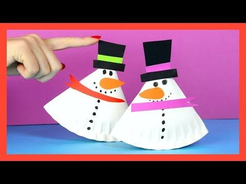 malvorlagen winter weihnachten youtube