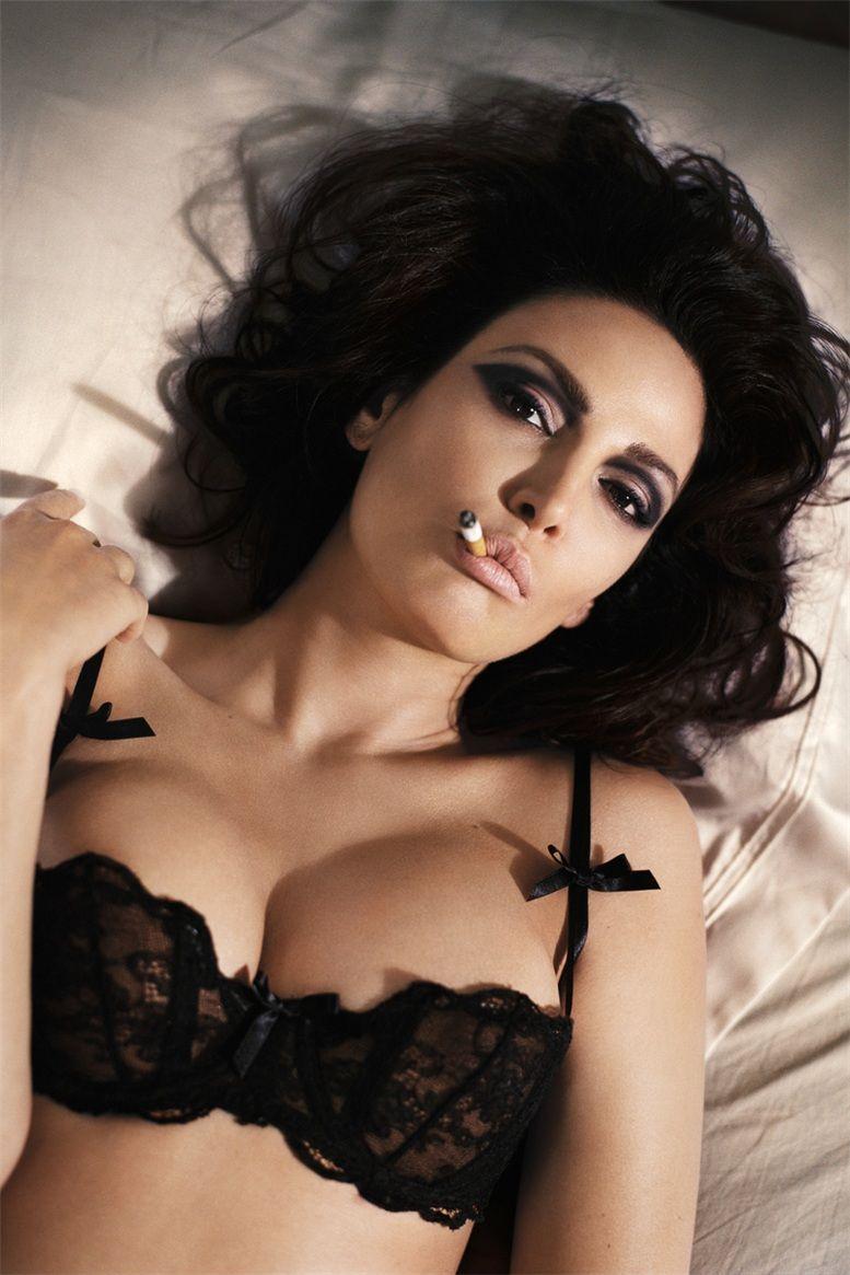 Useful idea hot sexy pic star albania the