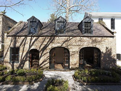 Astounding Vrbo 514615 The Carriage House 2 Br 1 5 Ba Charleston Download Free Architecture Designs Itiscsunscenecom