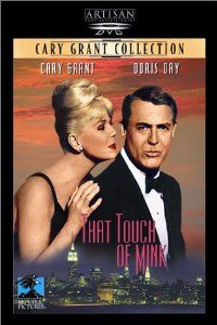 Amazon com: That Touch of Mink | Classic Movies | Romantic