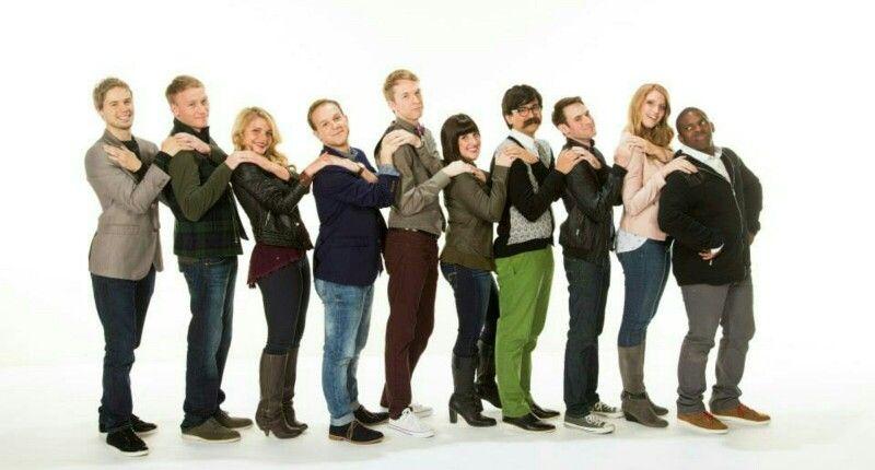 Varför är radioaktivt dating användbart