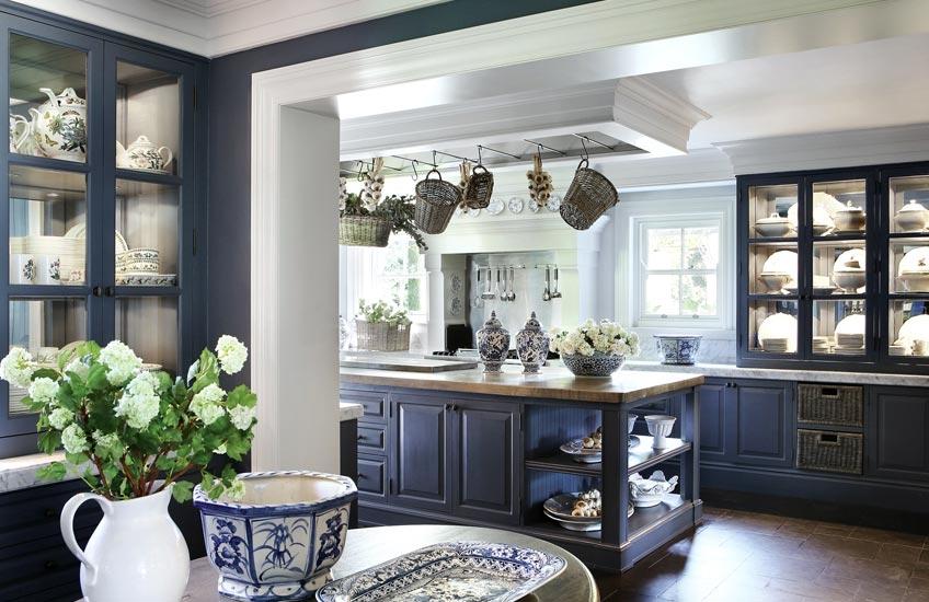 20 Amazing Kitchen Design Ideas in 2020 | Best kitchen ...
