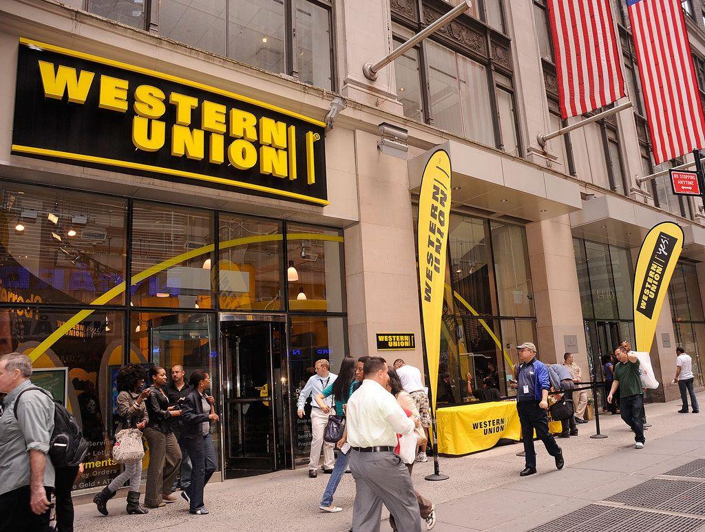 فروع وعناوين ويسترن يونيون في الدمام العناوين أرقام الهواتف ساعات العمل Matrix219 Wester Western Union Street