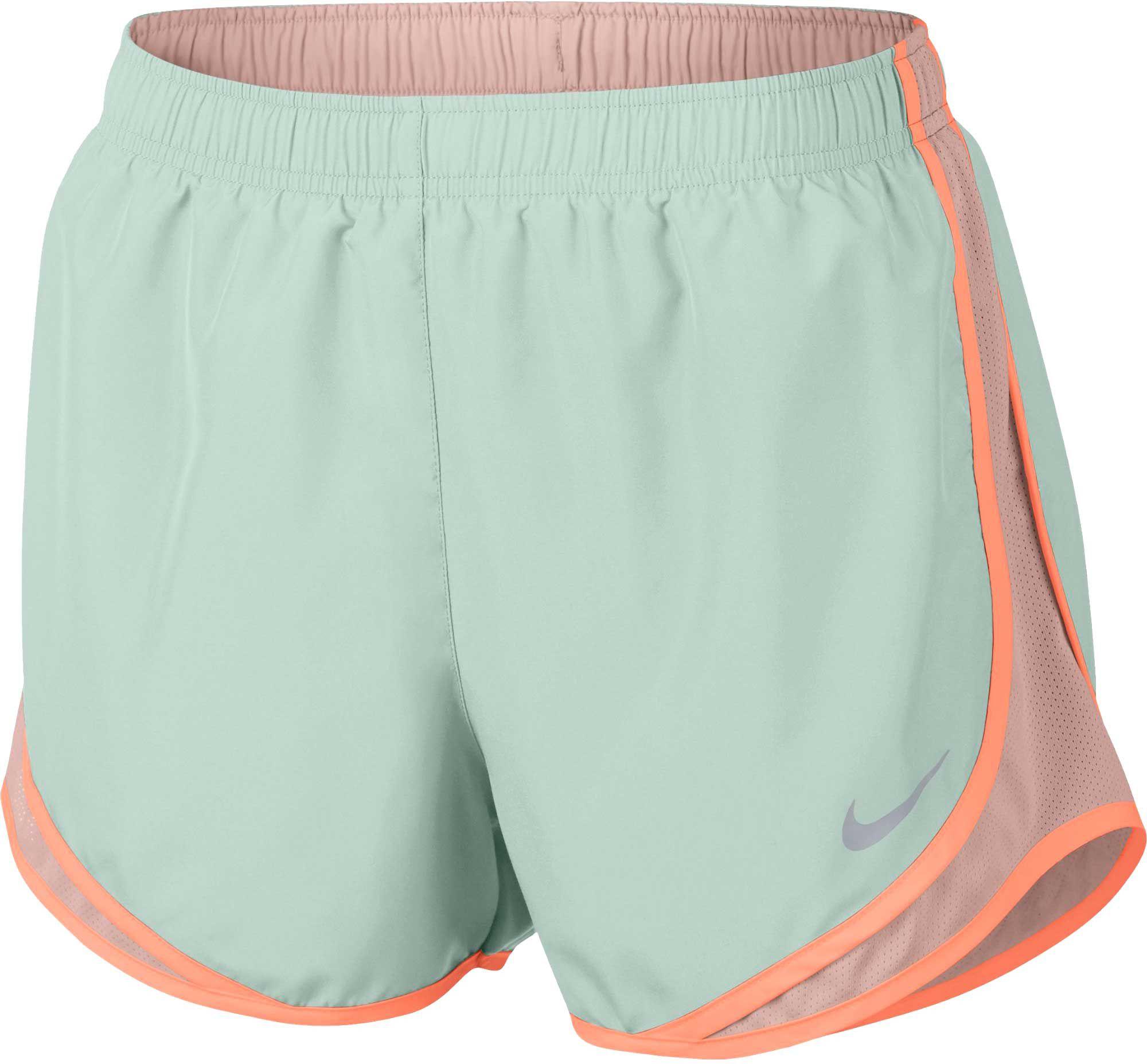Nike Women's 3'' Dry Tempo Running Shorts (met afbeeldingen)