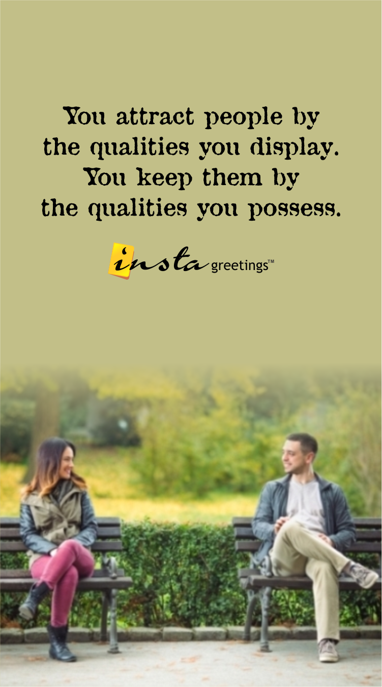 Best Greeting Cards, Messages, Wishes, Quotes