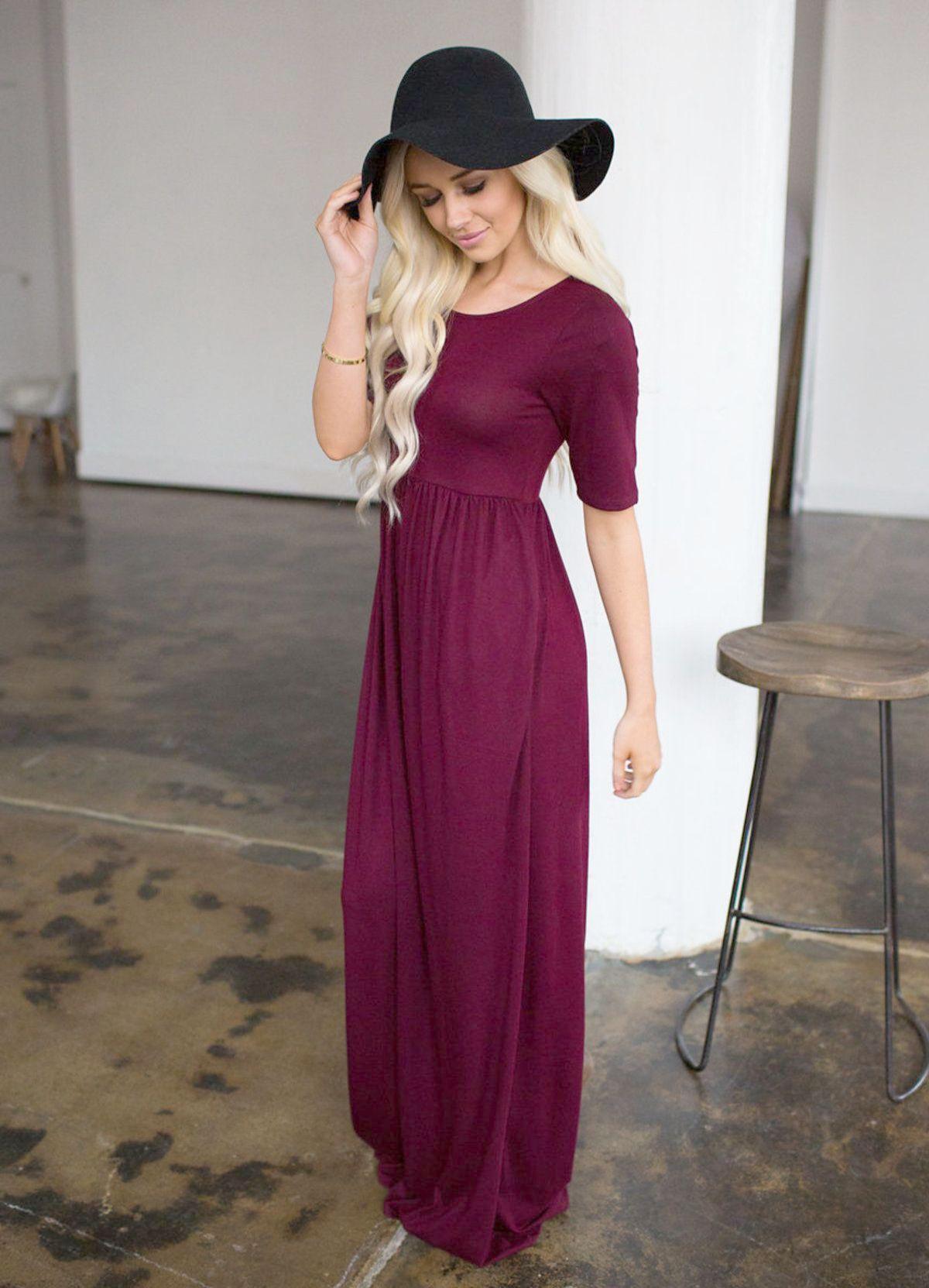 Dress Up Games For Those Who Love Fashion Via Dress Fashion Rental Our Fashion Nova Kiko D Maxi Dresses Fall Short Sleeve Prom Dresses Long Sleeve Dresses Fall [ 1663 x 1200 Pixel ]