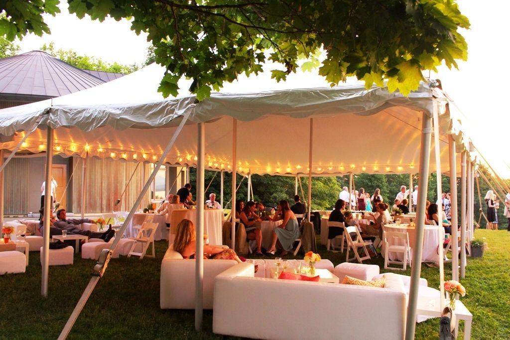 Backyard Wedding Ideas Cheap | Backyard Landscape Design ...