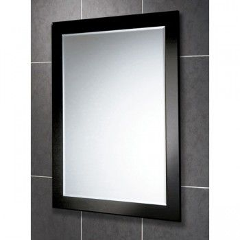 The timeless Dalia Mirror will add a touch of classic elegance to any home.