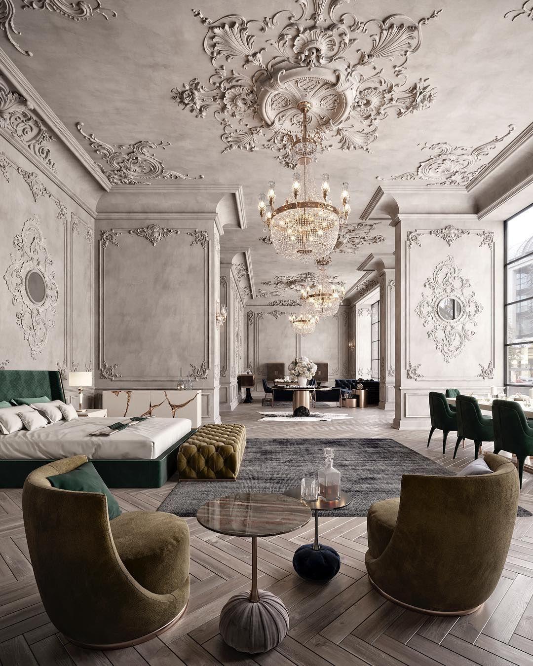 Best Interior Designers Shamir Shah Design Classic Interior Design Luxury Interior Design Luxury Interior