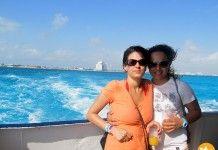 10 coisas para fazer em Cancún